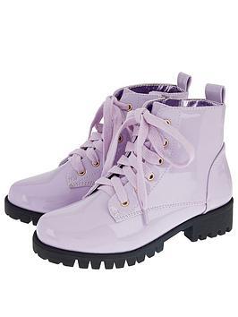 monsoon-girls-elena-patent-lace-up-boot