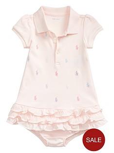 ralph-lauren-ralph-lauren-baby-girls-pony-print-polo-ruffle-dress