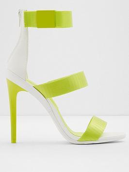 aldo-aldo-traesien-heeled-sandal-with-elastic-strap
