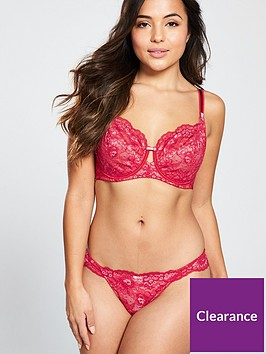 pour-moi-opulence-underwired-bra-second-sizes-red