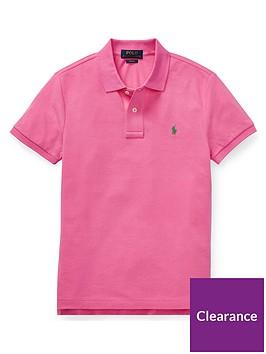ralph-lauren-boys-classic-short-sleeve-polo-shirtnbsp--pink