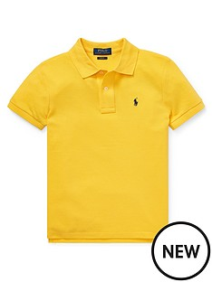 ralph-lauren-boys-classic-short-sleeve-polo-shirt-yellow