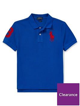ralph-lauren-boys-short-sleeve-big-pony-polo-shirt-blue
