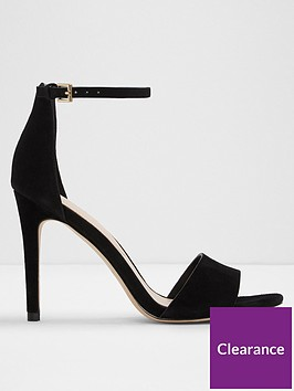 aldo-fiolla-wide-fit-heeled-sandal