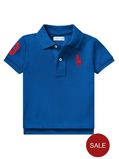 ralph-lauren-ralph-lauren-baby-boys-short-sleeve-big-pony-polo