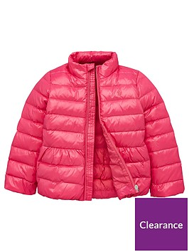ralph-lauren-girls-lightweight-padded-jacket-pink