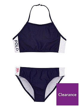 ralph-lauren-girls-polo-sport-bikini-navy