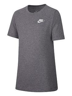 nike-sportswear-boysnbspfutura-t-shirt-grey