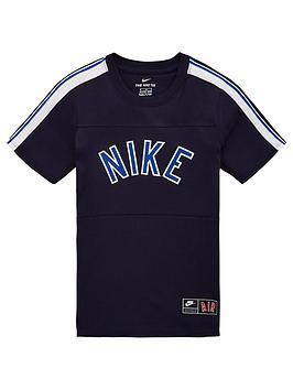 nike-air-sportswearnbspboys-t-shirt-dark-blue