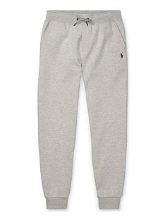ralph-lauren-boys-cuffed-tech-joggers-grey