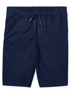 ralph-lauren-boys-classic-shorts-navy