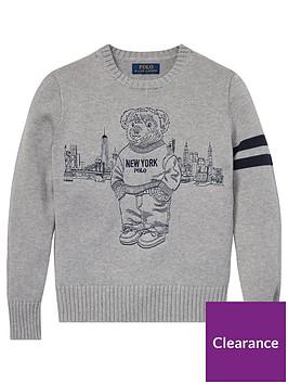 ralph-lauren-boys-new-york-bear-knitted-jumper-grey