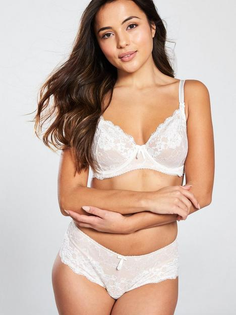 pour-moi-pour-moi-amour-underwired-non-padded-branbsp