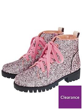 monsoon-girls-aaliyah-glitter-lace-up-boot