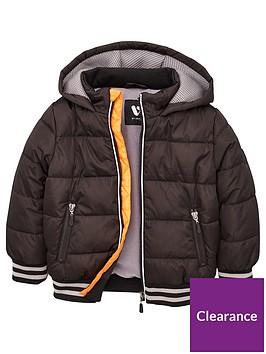 v-by-very-boys-sporty-fleece-lined-hooded-padded-jacket-black