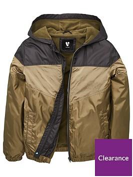 v-by-very-boys-fleece-lined-colour-block-wind-breaker-jacket-khaki