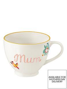 cath-kidston-boxed-isabel-mum-mug