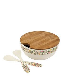 cath-kidston-bamboo-salad-bowl-and-server-set-bunny-meadow