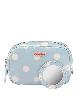 cath-kidston-classic-box-make-up-case-button-spot
