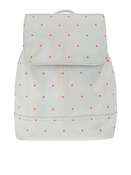 accessorize-holographic-backpack