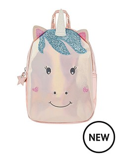 accessorize-unicorn-character-backpack