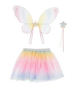 accessorize-ombre-dress-up-set
