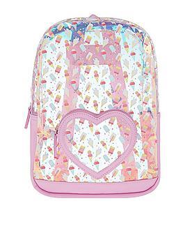 accessorize-ice-cream-jelly-back-pack-multi-coloured