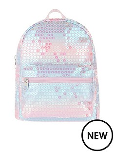 accessorize-mermaid-sequin-mini-backpack