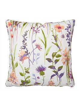hampshire-cushion