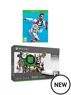 xbox-one-x-xbox-one-x-console-3m-gp-and-3m-live-white-se-fifa-19