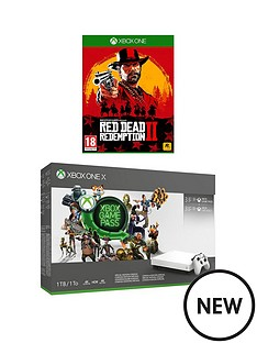 xbox-one-x-xbox-one-x-console-3m-gp-and-3m-live-white-se-red-dead-redemption-2