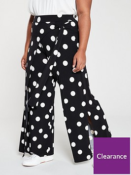 v-by-very-curve-jersey-crepe-wide-leg-trouser-spotprint