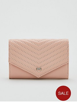 ted-baker-nourrnbspquilted-envelope-small-purse-pink