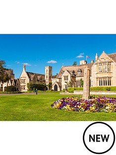 virgin-experience-days-one-night-luxury-cotswolds-break-with-dinner-for-two-at-the-5-ellenborough-park