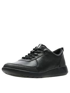 clarks-boys-scrape-city-school-shoes-black
