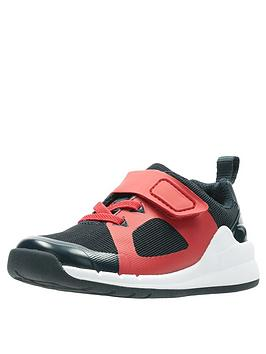 clarks-orbit-race-shoes-red