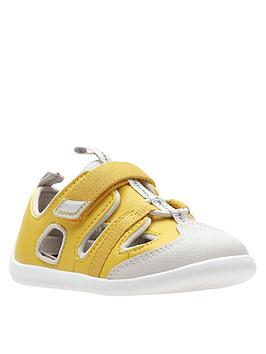 clarks-play-bright-toddler-sandal