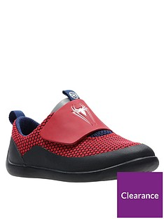 clarks-spiderman-play-power-shoe