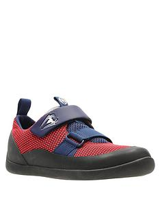 clarks-spiderman-play-web-shoe