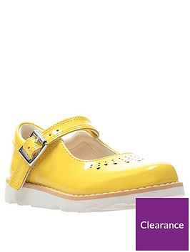 clarks-toddler-crown-jump-shoes-yellow