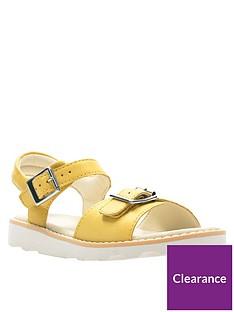 clarks-crown-bloom-sandal