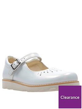 clarks-crown-jump-shoes-white