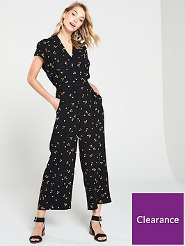 whistles-mirco-floral-print-tie-back-jumpsuit-blackmultinbsp