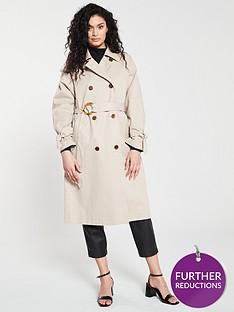 whistles-paula-trench-coat-beige