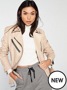 whistles-adriana-leather-biker-jacket