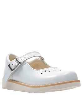 clarks-toddler-crown-jump-shoes-white