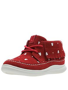clarks-minnie-mouse-toddler-cloud-polka-boot
