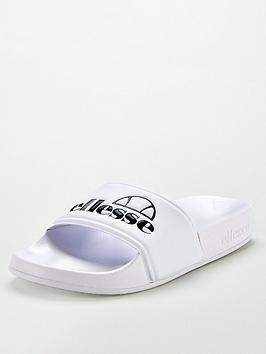 ellesse-filippo-sliders
