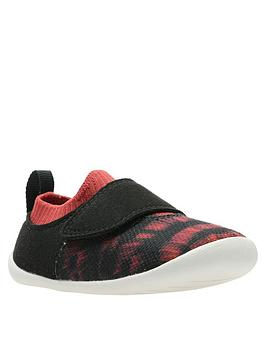 clarks national geographic roamer geo first shoe