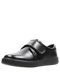 clarks-street-shine-school-shoes-black